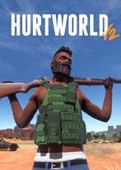 View stats for Hurtworld