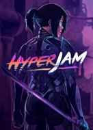 View stats for Hyper Jam