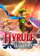 View stats for Hyrule Warriors