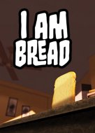 View stats for I am Bread