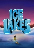View stats for Ice Lakes