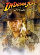 View stats for Indiana Jones and the Infernal Machine
