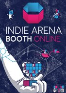 View stats for Indie Arena Booth Online