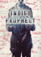 View stats for Indigo Prophecy