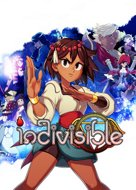 View stats for Indivisible