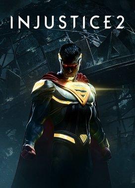 Injustice%202 272x380