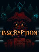 Inscryption