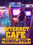 Twitch Streamers Unite - Internet Cafe Simulator Box Art
