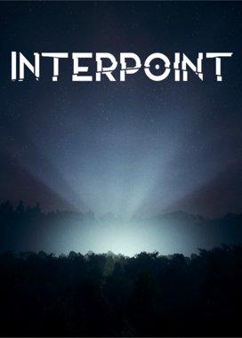 Interpoint