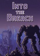 View stats for Into the Breach