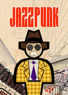 View stats for Jazzpunk