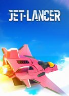 View stats for Jet Lancer