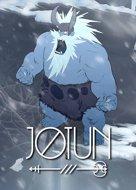 Скачать бесплатно Jotun