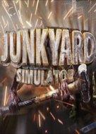 View stats for Junkyard Simulator