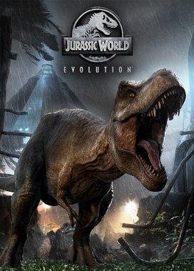 https://static-cdn.jtvnw.net/ttv-boxart/Jurassic%20World%20Evolution-272x380.jpg