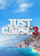 View stats for Just Cause 3