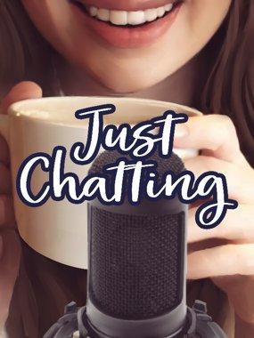 Just Chatting