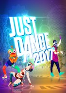 View stats for Just Dance 2017