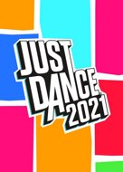 View stats for Just Dance 2021