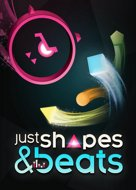 View stats for Just Shapes & Beats