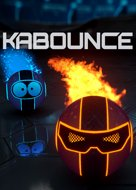 View stats for Kabounce
