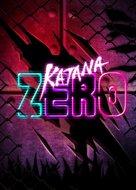 View stats for Katana Zero