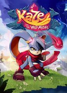 View stats for Kaze and the Wild Masks