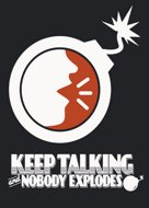 View stats for Keep Talking and Nobody Explodes
