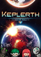 View stats for Keplerth