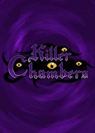 View stats for Killer Chambers