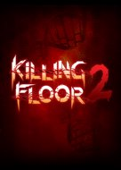 View stats for Killing Floor 2
