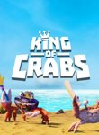 Twitch Streamers Unite - King of Crabs Box Art