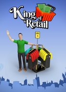 View stats for King of Retail