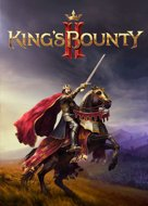 View stats for King's Bounty II