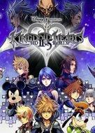 Скачать бесплатно Kingdom Hearts HD II.5 Remix