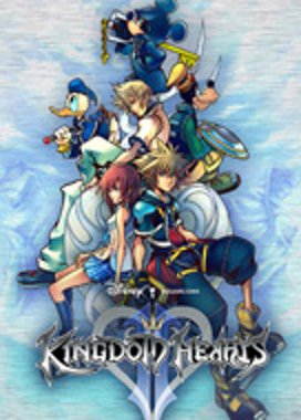 https://static-cdn.jtvnw.net/ttv-boxart/Kingdom%20Hearts%20II-272x380.jpg
