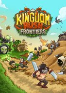 View stats for Kingdom Rush Frontiers