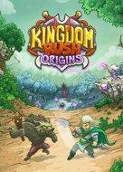 View stats for Kingdom Rush Origins