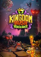 View stats for Kingdom Rush Vengeance
