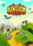 View stats for Kingdom Rush