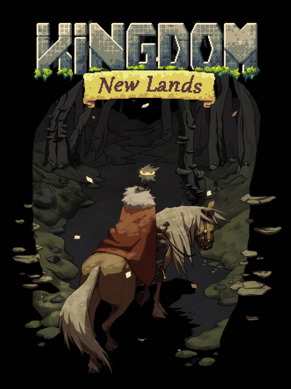 Game: Kingdom: New Lands