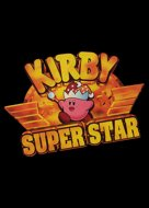 View stats for Kirby Super Star