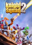 View stats for Knight Squad 2