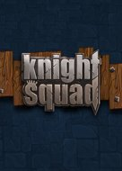 View stats for Knight Squad
