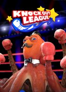 View stats for Knockout League
