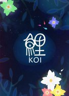 View stats for Koi