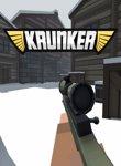 Twitch Streamers Unite - Krunker.io Box Art