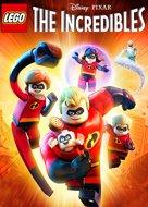 Скачать бесплатно LEGO The Incredibles