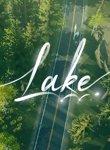 Twitch Streamers Unite - Lake Box Art