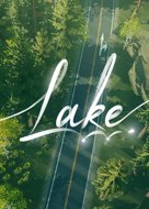 View stats for Lake